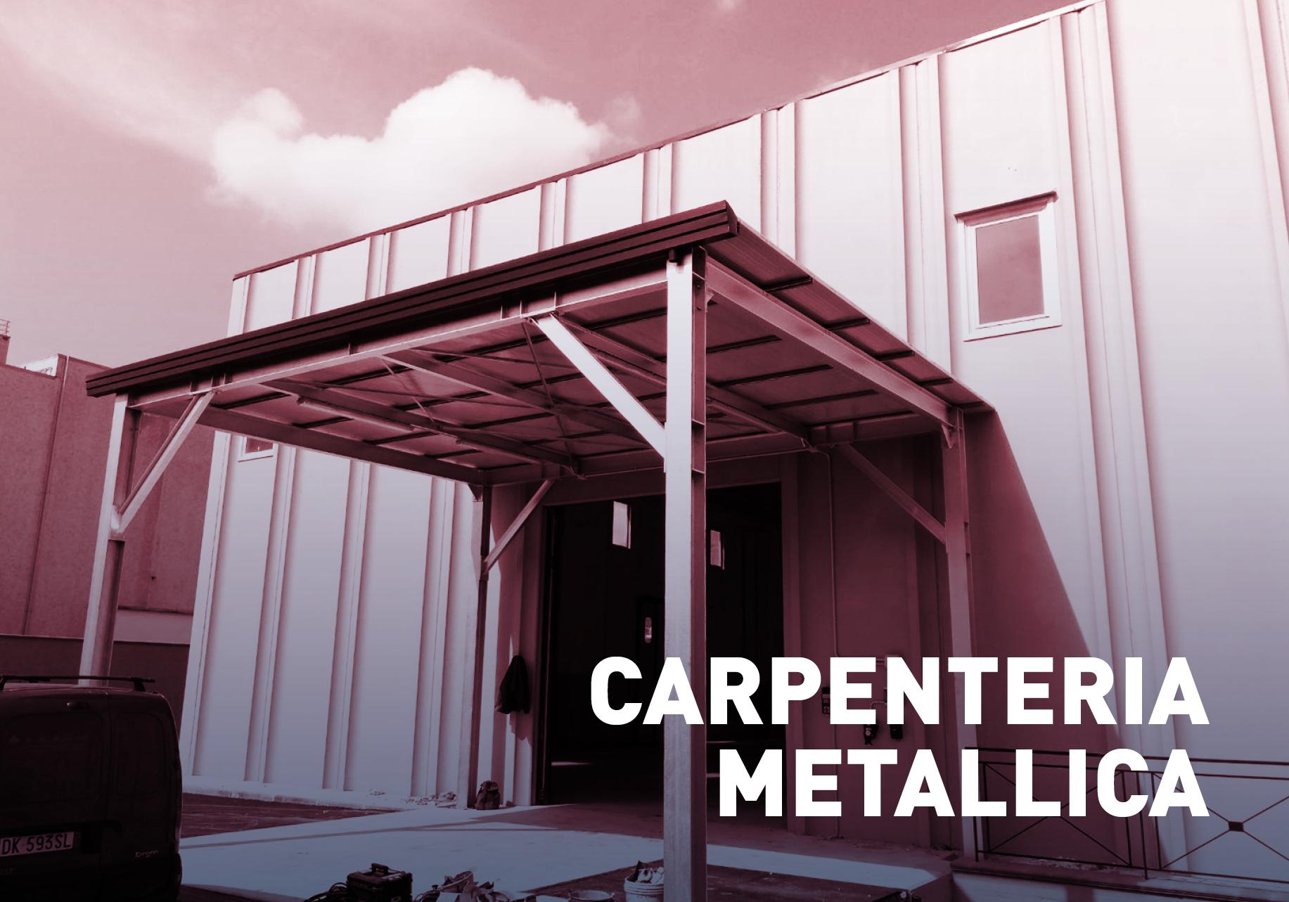 2_carpenteria