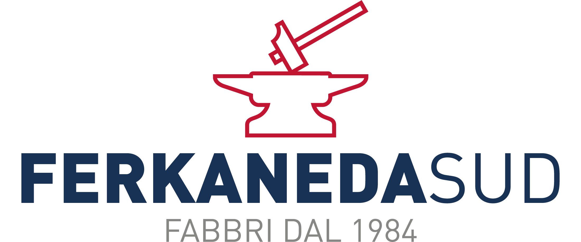 logo_ferkanedasud